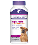 Hip & Joint Ultra-Max 500/400mg