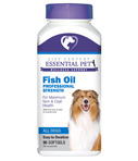 Fish Oil Professional Strength