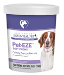 Pet-EZE Soft Chews